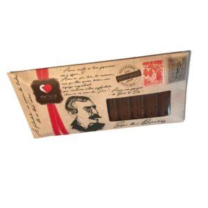 Tablete de Chocolate – Eça de Queiróz